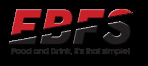 EBFS Business Logo