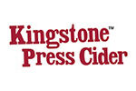 EBFS_PARTNER_KINGSTONE_PRESS