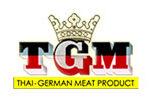 EBFS_PARTNER_TGM