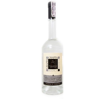 EBFS_ALCOHOLIC_BEVERAGE_GRAPPA
