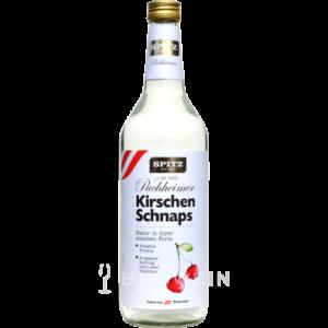 Kirsch Schnapps