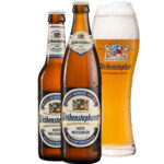 EBFS_WEIHENSTEPHANER_ORIGINAL.jpg