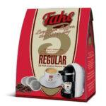 Take-5-package1-e1487915925603-albin.jpg